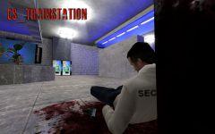cs_trainstation