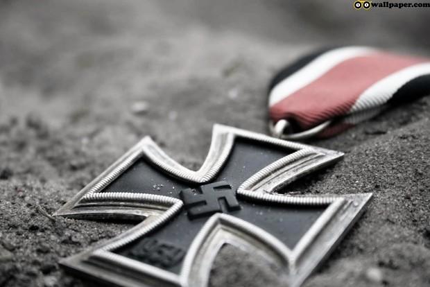 The Iron Cross Image Hauptsturmführer Mod Db