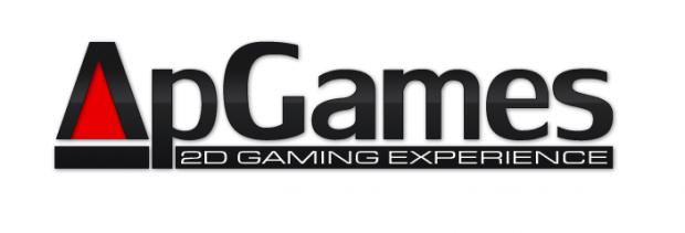 ApGames logo