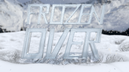 Frozen Over