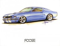 design the chip foose 2