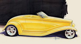 design the chip foose 4