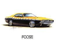 design the chip foose 1