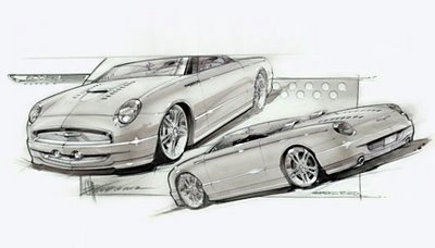 design the chip foose 3