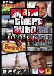 GTA: Polska
