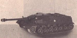 44M Tas Rohamlöveg