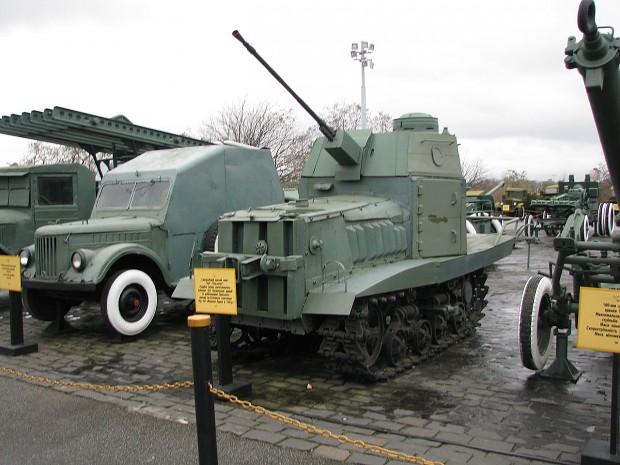 KhTZ-16