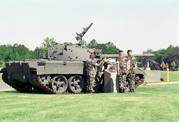 Type 69/79