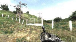 Stalker + Complete 2009 (Grenade)