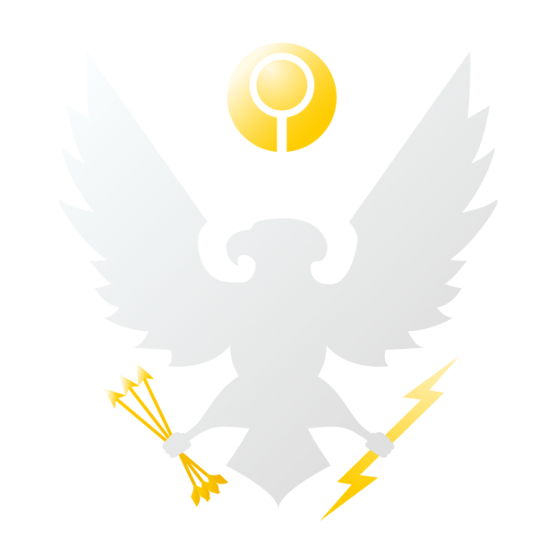 Spartan Emblem