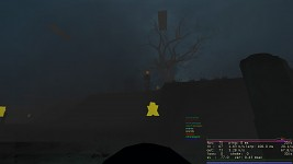 sm_graveyard