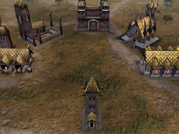 BotPF Easterling Buildings