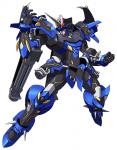 Jyaki-GUN-Oh