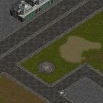 Creando un mapa para Commandos BTCOD