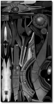 FrigatePsiLight-cl_RGB