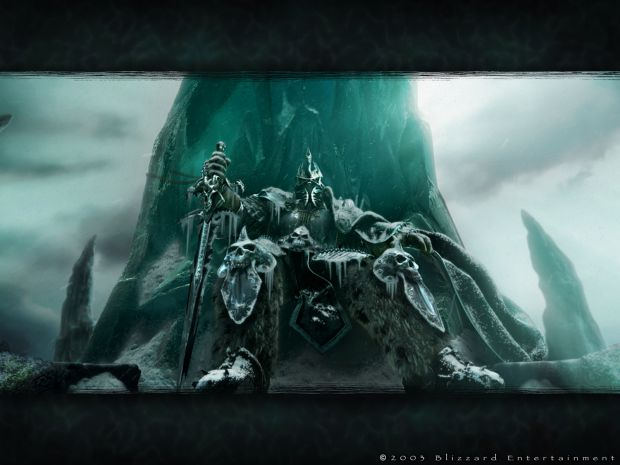 Warcraft Pictures
