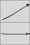 Aiono Sword