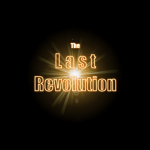 LR's logo