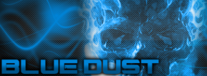 Blue_Dust logo thing