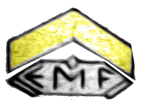 EMF logo concept 3 sketch