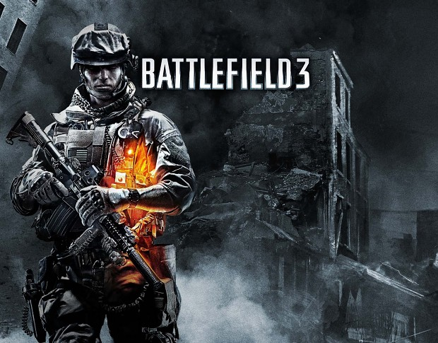 BF3 :D