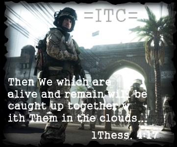 New ITC Pic