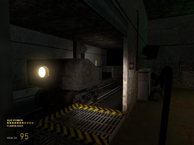 Screenshots for snakesmod