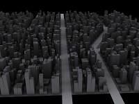Procedural_city
