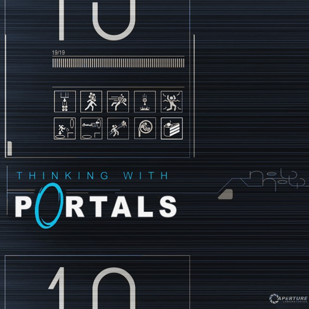 Thinking with portals alt.