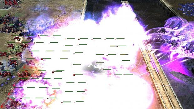 explosion :O