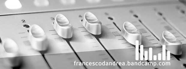 Music and sound design services