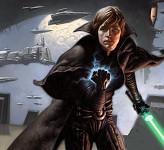Luke $kywalker
