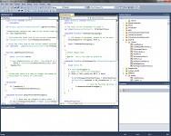 code stuff