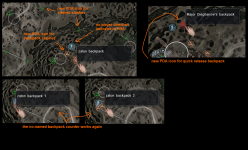 MapSpotsRevamp