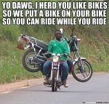 yo-dawg-motorbikes
