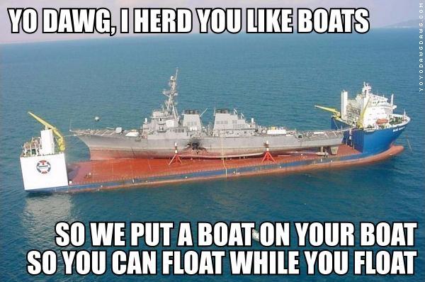 yo-dawg-boats
