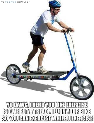 yo-dawg-exercise