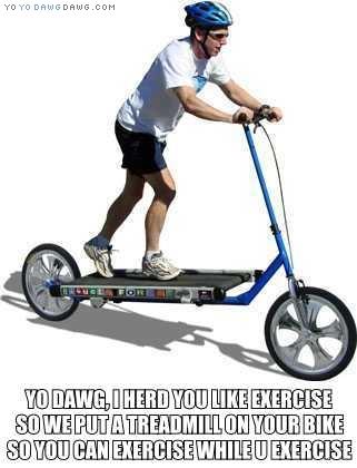 yo-dawg-exercise