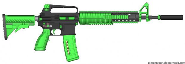 M28A1
