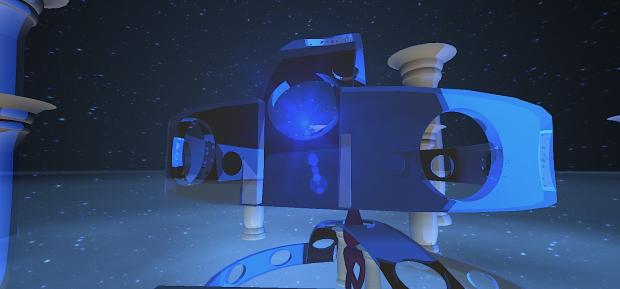 Sunarius Mega Plex