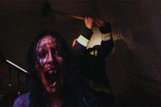 REC 2 zombie-2
