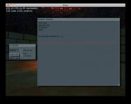 Alithia Engine Mac OS X port