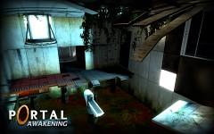 Portal_awakening_chamber