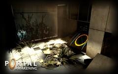 Portal_awakening_wakeup