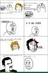 FFFUUU Comic - Srsly?!?!?!