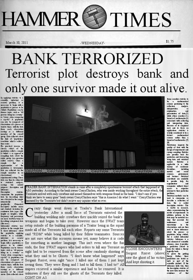 TTT_Bank_b4 Teaser