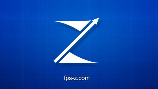 FPS-Z