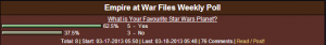 It's OK, FileFront. We love you anyways.