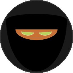 ninjapirate