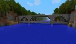 Bridge#2